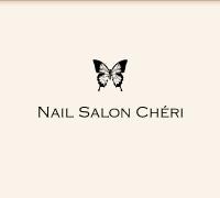 Nail Salon Cheri